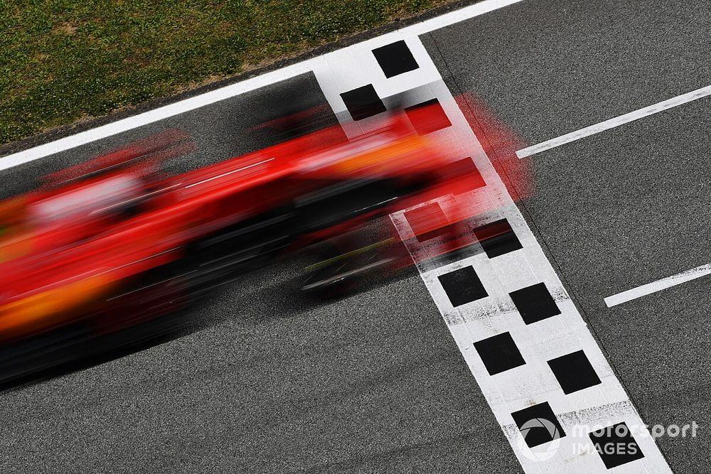 Comment Ferrari a donné tort à Charles Leclerc