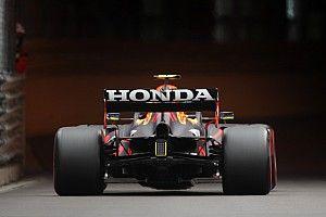 Comment Honda a transformé son moteur en rival de Mercedes