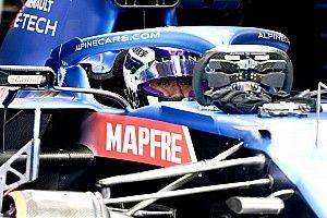 Az F1-es csapatoknak tetszik a fiatal pilóták kötelező bevetése 2022-től