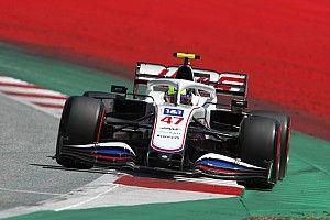 Haas, Schumacher'in takımdan ayrılacağına inanmıyor