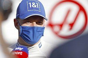 """Bergernek tetszik, amit lát – Mick egy """"tipikus Schumacher"""""""