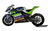 Lebarkan Sayap ke MotoE, Indonesian Racing Sponsor Utama Gresini