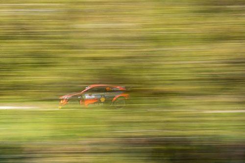 Pierwsze zapowiedzi i20 N Rally1