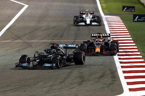 La FIA aclara la polémica decisión que decidió el GP de Bahrein