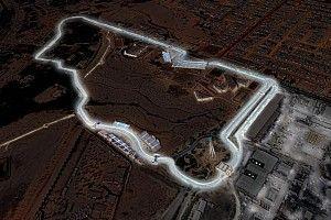 Fórmula E: horarios del ePrix de Ad Diriyah 2021 en Arabia Saudí