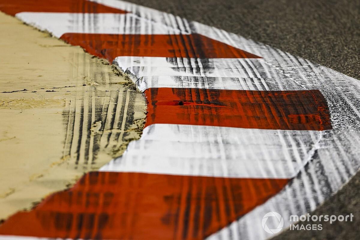 F1 takımları, sezon öncesi testlerinin yeri konusunda ikiye bölündü