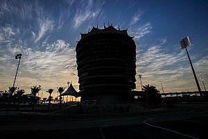 Qu'attendre des essais hivernaux 2021 de F1?