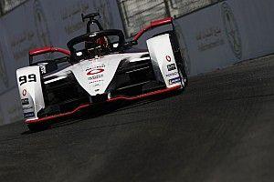 Porsche blijft Formule E trouw bij introductie Gen3-reglementen