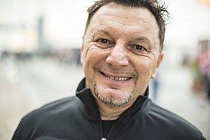 """Fausto Gresini poursuit des progrès """"lents"""" mais """"quotidiens"""""""