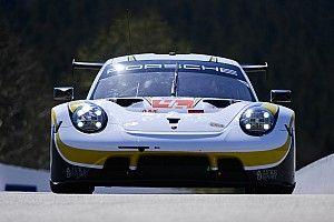 WEC: Project 1 a Monza con Root nell'esordio della Porsche #46