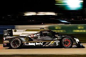 IMSA: JDC-Miller conferma Duval-Vautier-Bourdais sulla Cadillac
