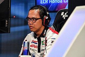 MotoGP eSports 2020 Jadi Musim yang Beda bagi Putut Maulana