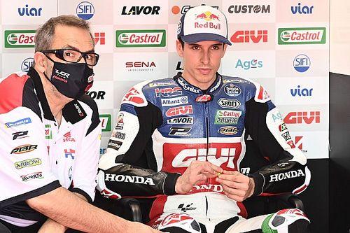 Duet Pembalap-Kepala Mekanik pada MotoGP 2021