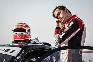 Nelsinho Piquet não crê em enfraquecimento da Fórmula E após saídas de Audi e BMW