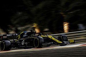 Ricciardo: Geduld belangrijk om kansen te grijpen in GP Sakhir