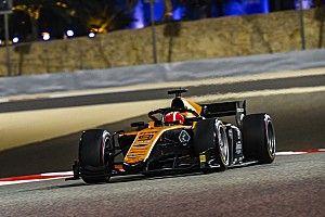 Toekomst Campos Racing ondanks overlijden oprichter 'veiliggesteld'