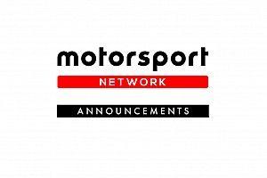 Motorsport Network, dünyanın ilk 24 saat canlı haber yapan motor sporları kanalını açıyor!