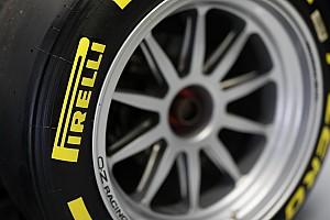 2022-re csúszik a Pirelli 18 colos F1-es tesztprogramja