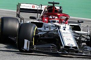 LIVE Formule 1, GP de Hongrie: Essais Libres 1