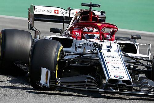 LIVE Formula 1, GP d'Ungheria: Prove Libere 1