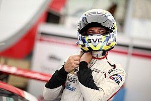 Giovanni Berton torna nel GT Italiano con la Porsche di KMS