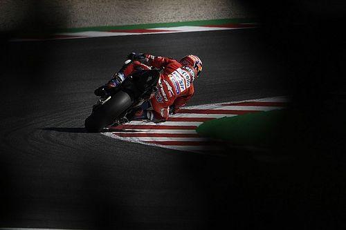 """Ciabatti: """"Ducati è la miglior scelta per Dovizioso"""""""