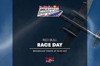 LIVE: Red Bull RACE DAY 2019 (auf Deutsch)