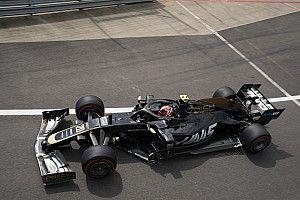 Még mindig nem tudni, mi lesz a Haas F1 Team főszponzorának sorsa