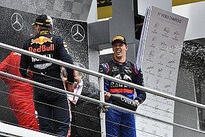 Лучший результат Квята и три команды на подиуме. Пять смелых прогнозов на Гран При Италии