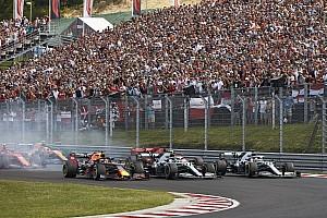 Hogyan fordította meg a szezonját a Red Bull?