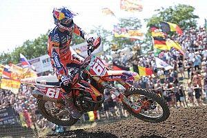 El MXGP inicia su gira en Indonesia con Prado líder; previa y horarios