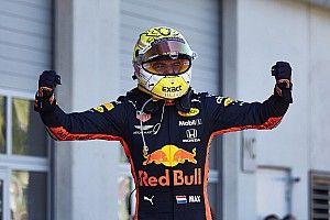 Overzicht: Alle winnaars van de Grand Prix van Oostenrijk