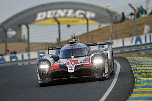 """Alonso chiama Rossi: """"Vieni a correre a Le Mans con me..."""""""