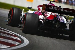 Promoted: Why Alfa Romeo will be worth watching at Monza
