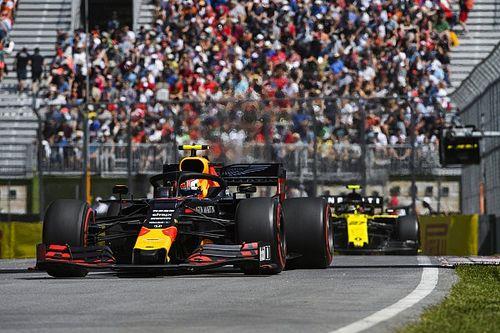 Vettel már 6-1-re veri Leclerc-t: időmérős statisztikák Kanada után