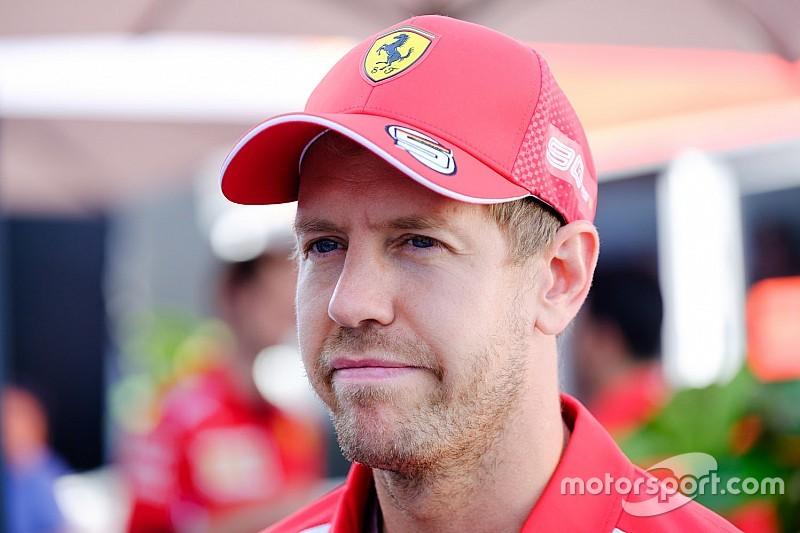 Vitória tirada de Vettel no Canadá encerraria longo jejum do alemão; relembre sequência