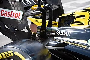 Renault ограничится одним обновлением мотора в 2020 году