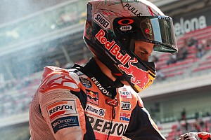 Klasemen sementara MotoGP 2019 usai Catalunya