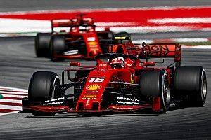 Debate: Can Ferrari find a way back?