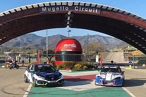Motorsport.com та RA.LOVE.RACER: підсумки початку сезону-2019