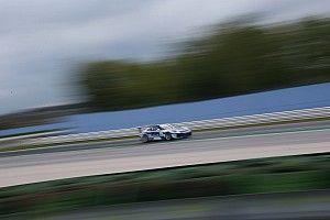 """Carrera Cup Italia, al via un sabato da allerta """"gialla"""" a Misano"""