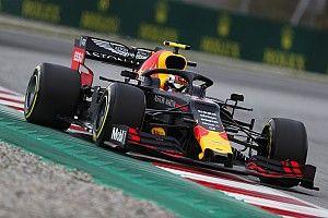 Egyre jobban fekszik Gaslynak a Red Bull, szerinte a Honda nincs messze a Mercedestől