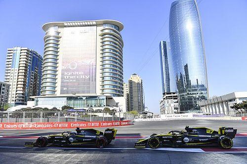 Renault à la peine dans la quête du bon compromis