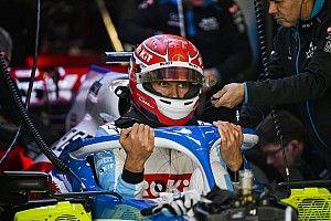 Russell vence GP do Canadá e é campeão da F1 virtual; Collet é 4º