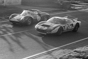 Ford против Ferrari: правдивая история главных героев фильма и его главной гонки