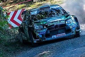 Tragico crash al Rallye Terres des Cardabelles: muore uno spettatore