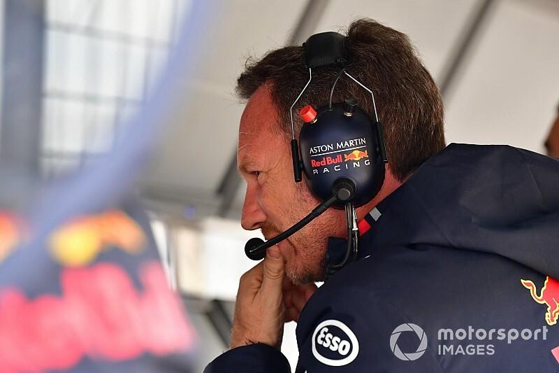 A Red Bull szerint ironikus, hogy az utolsó szezon hozhatja a legnagyobb izgalmat