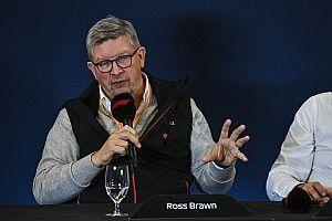 Brawn: Az F1 legnagyobb részvényesei a szurkolók