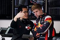 Vips, Super Formula'nın Sugo ayağında da yarışamayacak