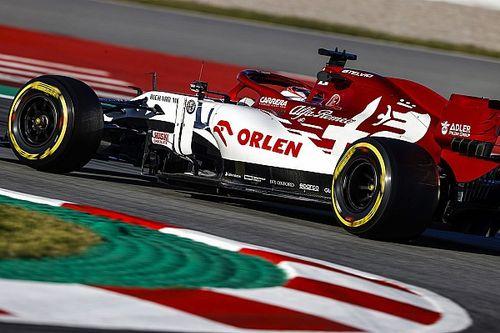 """Crise sanitaire et F1 : """"Il peut y avoir des défections d'équipes"""""""